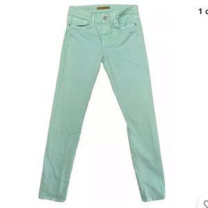 Rebecca Minkoff Denim Jeans